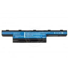 Аккумулятор для ноутбука Acer 5741/4738/4741/4551/4743 (AS10D31/AS10D51) 10.8V (4400mAh)