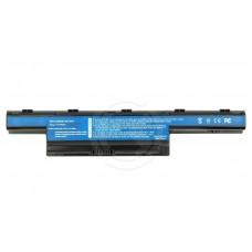 Аккумулятор для ноутбука Acer 5741/4738/4741/4551/4743 (AS10D31/AS10D51) 10.8V (4400mAh) (vixion)