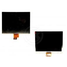 Дисплей для Archos 80 G9 / DIGMA IDxD8 3G / Explay Surfer 8.31 3G (CRD080TN01-40NM02)