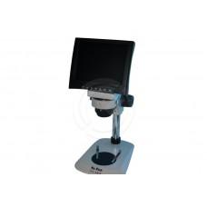 Микроскоп YA XUN YX-AK14 (с ЖК экраном)