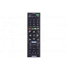 Пульт Huayu для Sony RM-ED054/KDL-32R400A/KDL-46R473A