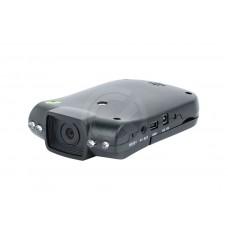 Видеорегистратор GS CRD-01 (HD 720P)