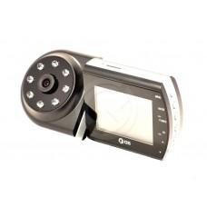 Видеорегистратор GS CRD-06 (HD 720P)
