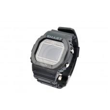 Смарт-браслет GS45 (черный) (vixion)