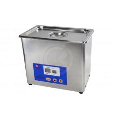 Ультразвуковая ванна CT Brand CT-432G1