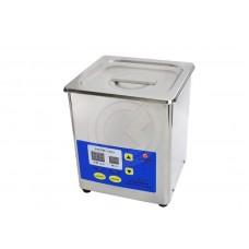 Ультразвуковая ванна CT Brand CT-431H2