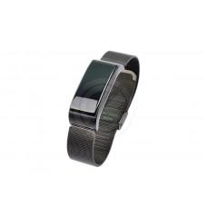 Фитнес-браслет GS42 (черный) (vixion)