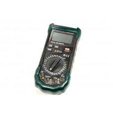 Мультиметр Mastech MS8265