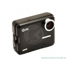 Видеорегистратор GS CRD-503S (HD 720P)