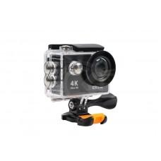 Экшн (Action) камера Eken H9R