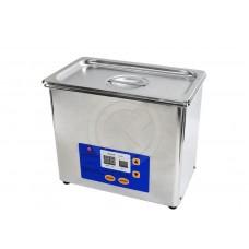 Ультразвуковая ванна CT Brand CT-432H1