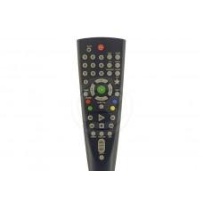 Пульт Huayu для BBK RC-SMP712/SMP136HDT2/SMP011HDT2/SMP126HDT2/SMP244HDT2