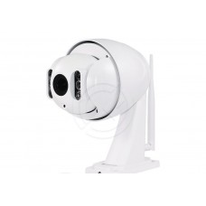 IP-камера GreenCam GC34S-X4 уличная
