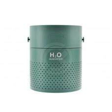 Увлажнитель воздуха Vixion FS10 (зеленый)