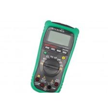 Мультиметр Mastech MS8360G