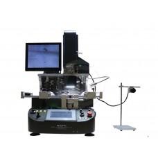 Инфракрасная паяльная станция Achi HR15000