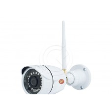 IP-камера GreenCam GC17S уличная