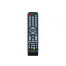Пульт Huayu для Akai CX-507/Helix HTV-323L/HTV-223L/DNS E16A20