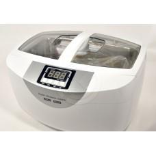 Ультразвуковая ванна Codyson CD-4820
