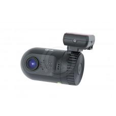 Видеорегистратор GS CRD-G511 (Full HD 1080P)
