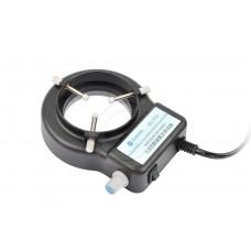 Лампа для микроскопа SS-033