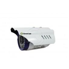 IP-камера GreenCam GC7815