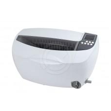 Ультразвуковая ванна Codyson CD-4830