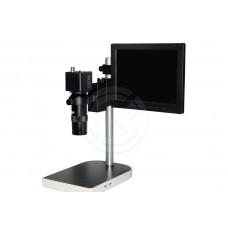 Микроскоп SUNSHINE MS8E-01 (с ЖК экраном)