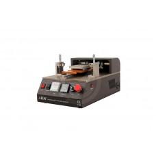 Станок для разборки дисплейных модулей AIDA A-958 (полуавтоматический,вакуумный)