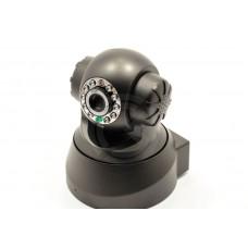 Камера P2P Mod-01 (IR/WiFi/Net cable ESN)
