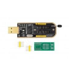 Программатор CH341A