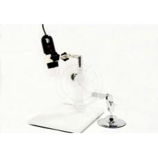 Микроскоп YA XUN YX-AK13 (подключаемый к ПК)