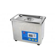 Ультразвуковая ванна CT Brand CT-430G2