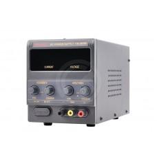 Источник питания Ya Xun PS-305D (30V, 5A, режим стабилизац тока)