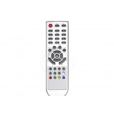 Пульт Huayu для Globo HOF-44C/4100C/Box BOX 500