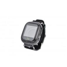 Детские часы Q90 (черный)
