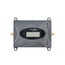 Комплект для усиления сотового сигнала VIXION V3Gk (серый)