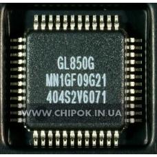 GL850G