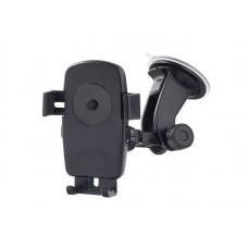 держатель для смартфона perfeo -502