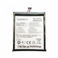 АКБ Alcatel TLp029A2-S ( OT-6045Y ) тех. упак.