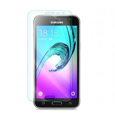 Защитное стекло (тех. упаковка) Samsung J320F (J3 2016)