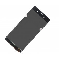 Дисплей Sony C6603 (Z) в сборе с тачскрином - AA