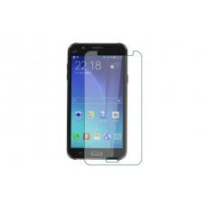 Защитное стекло (тех. упаковка) Samsung J710F (J7 2016)