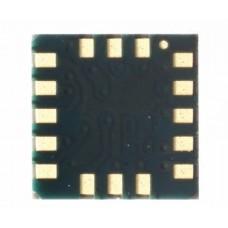 Микросхема iPhone MP67B - Гироскоп и акселерометр iPhone 6/6 Plus/6S