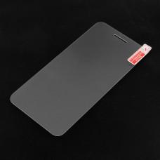 Защитное стекло (тех. упаковка) Huawei Y5 II