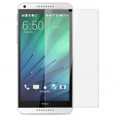 Защитное стекло (тех. упаковка) HTC Desire 626G Dual