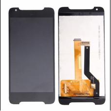 Дисплей HTC Desire 628 в сборе с тачскрином Черный