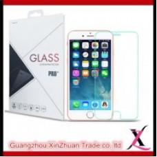"""Защитное стекло (тех. упаковка) Alcatel OT-5010D (Pixi 4) (5"""")"""
