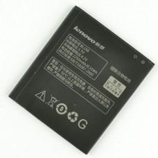 АКБ Lenovo BL203 ( A308t/A369i ) тех. упак.