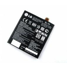 АКБ LG BL-T9 ( D821/K500DS/K500N ) тех. упак.